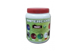 Impercool